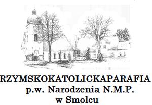 Parafia Rzymsko-Katolicka w Smolcu