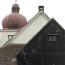 Remont dachu – dokumentacja