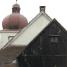 Remont dachu najpilniejszym wyzwaniem dla parafii
