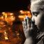 Modlitwa w intencji zmarłych