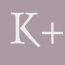Co oznacza K+M+B na naszych drzwiach?