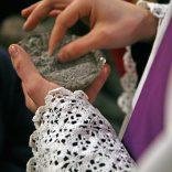 Rekolekcje Wielkopostne w parafii Narodzenia NMP w Smolcu 2017