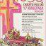Jubileusz 1050. rocznicy Chrztu Polski