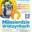 XXXVI Piesza Pielgrzymka Wrocławska 2-10.08.2016 r.