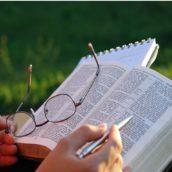 Spotkanie Klubu Książki Chrześcijańskiej w piątek 17 listopada