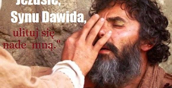 Msza Święta z modlitwą o uzdrowienie 26.04.2018 godz. 18.30.