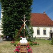 Terminarz Mszy św.