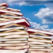 SILOE biblioteka i księgarnia parafialna zapraszają 29 października…