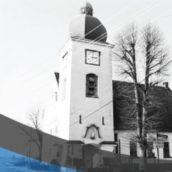 II Parafialny Bal Charytatywny. Aukcje charytatywne.