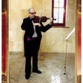 "26. koncert z cyklu ""Smolec Organum"""