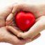 Pilny apel Grupy Charytatywnej o pomoc rodzinie w potrzebie.