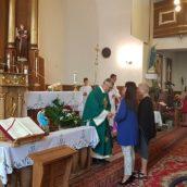 3 września – wspomnienie św. Grzegorza Wielkiego, papieża