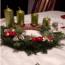 Kiermasz stroików świątecznych
