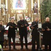 "Koncerty z cyklu ""Smolec Organum""!"