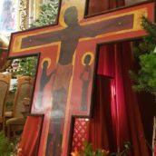 Modlitwa kanonami Taizé