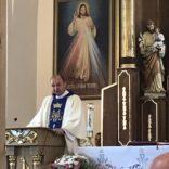 Odpust parafialny (06.09.2020)