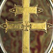 Jubileusz 10-lecia Wspólnoty Podwyższenia Krzyża Świętego 14 września 2021